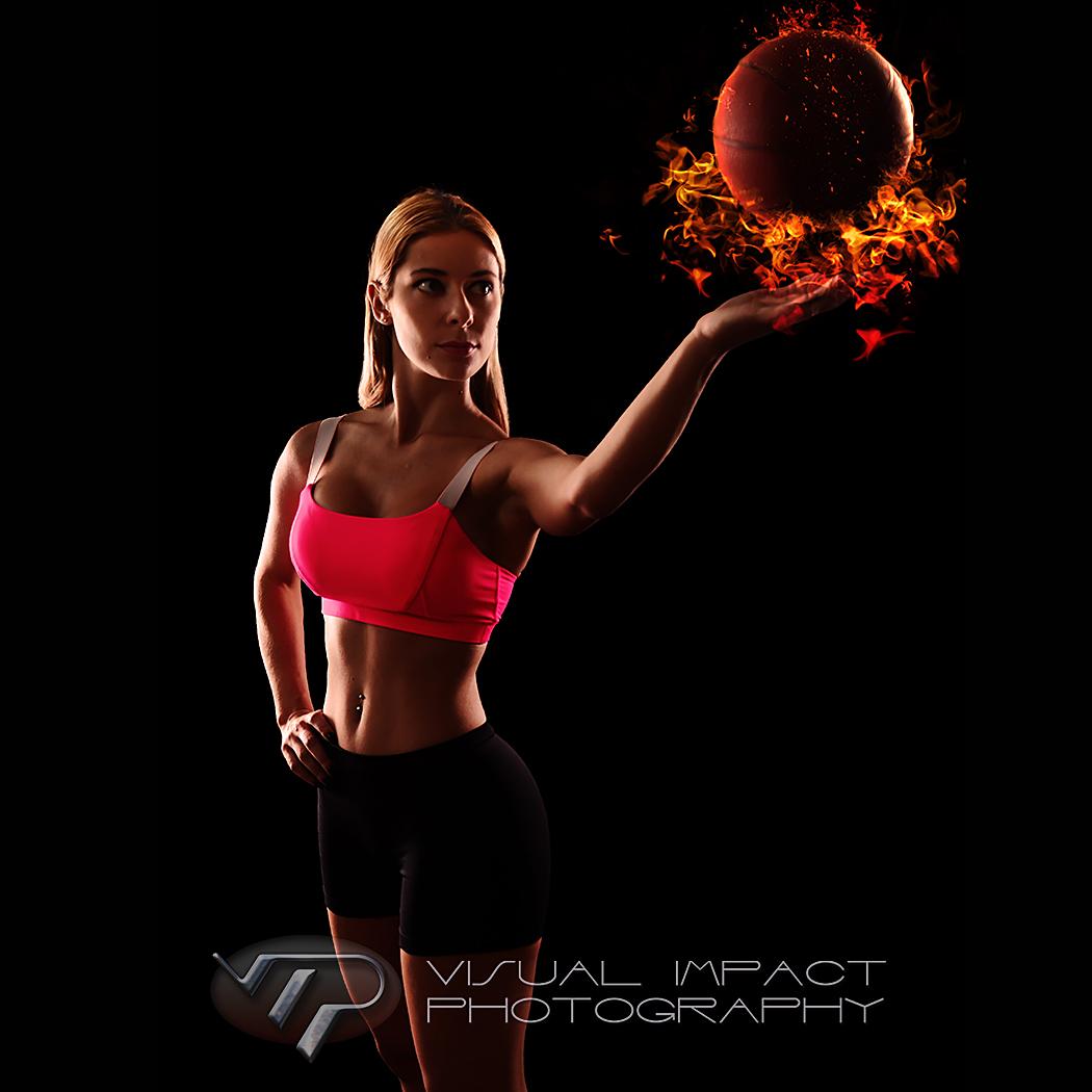 Visual Photography: VIP Visual Impact Photography